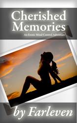 TH_Cherished-Memories-2014-07-19