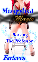 Missapplied-Magic_2_2015-02-25_th
